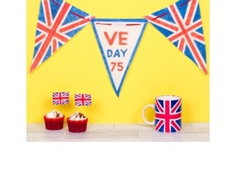 VE Day