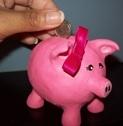 Piggy bank pic