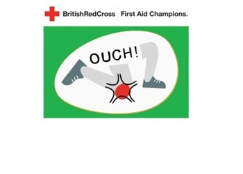 First Aid Champions