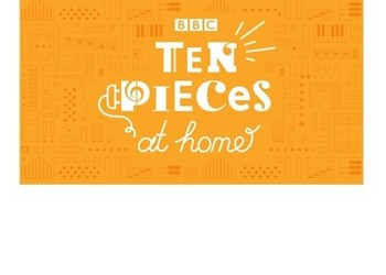 Music - Ten Pieces