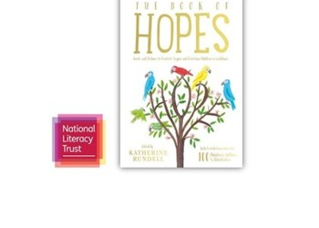 The Book of Hopes