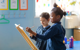 Art   St Clement Danes Primary School website (17)