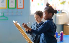 Art   St Clement Danes Primary School website (17)