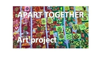 The Apart Together Project