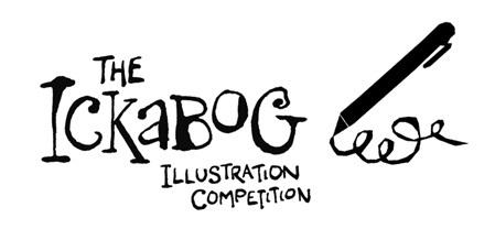 Ickabog illustration