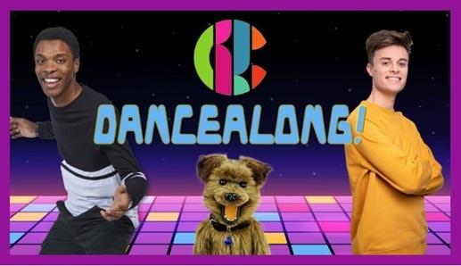 Dancealong