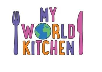 World Kitchen