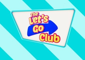 The Let's Go Club