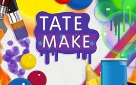 Tate make