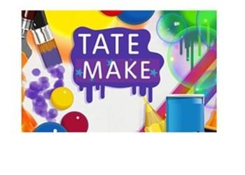 Tate Makes