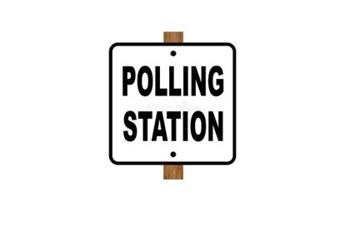 Election Fever