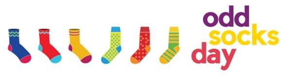 Socks clipart