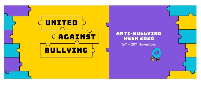 United Against Bullying