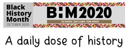 BHM 2