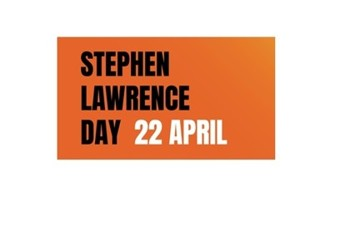 Stephen Lawrence Day