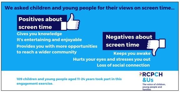 Children's views 2