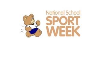 Sports Week