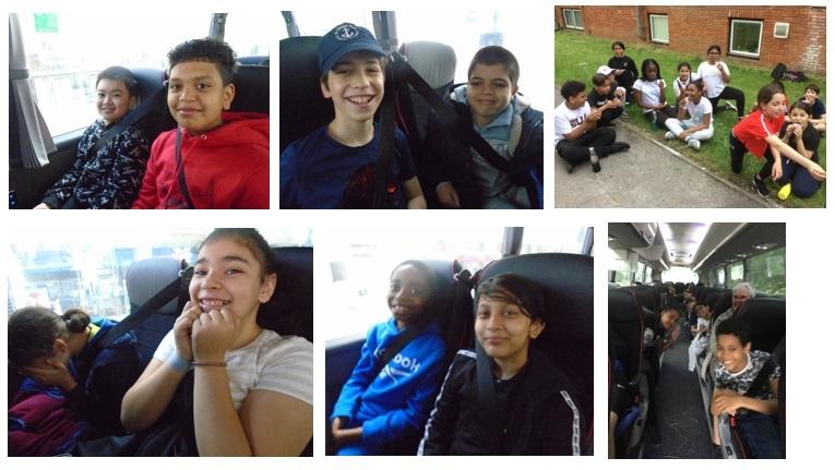Blog photos 14