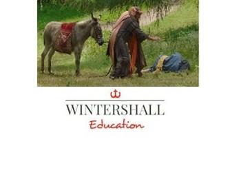 Walking the Parables at Wintershall