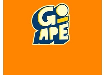 Go Ape!