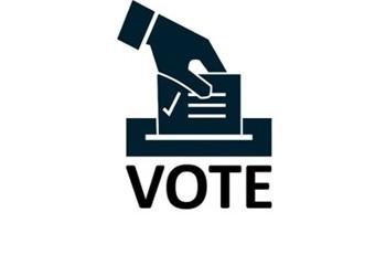School Council Election
