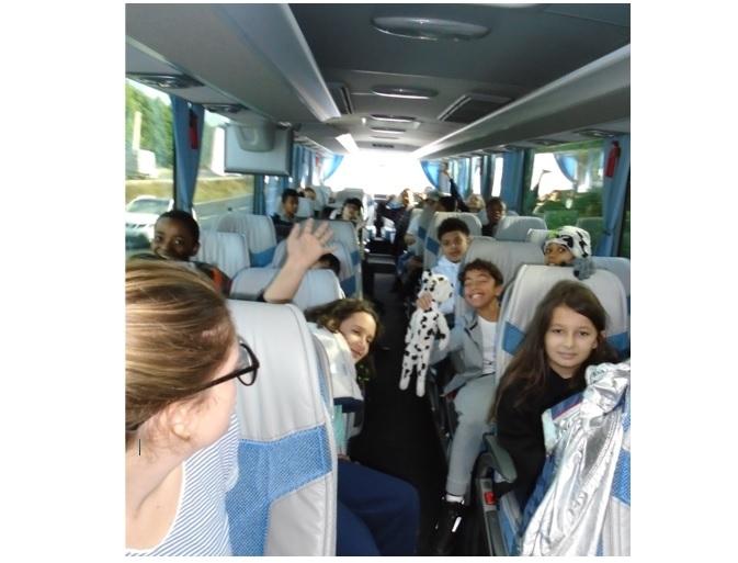 Blog 1   coach