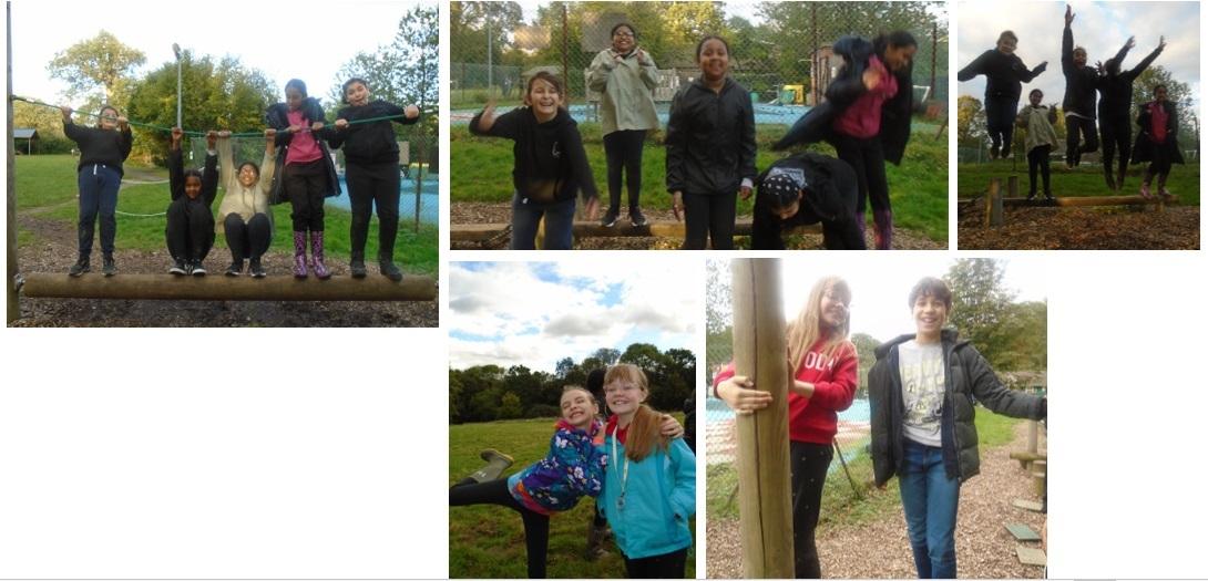 12 Adventure playground 2
