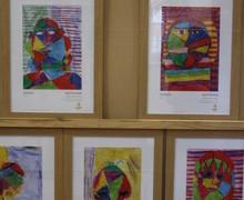 3 Picasso 2   Y4