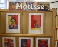 10 Matisse   Year 6