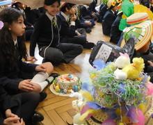Easter Bonnet blog  (1)