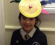 Easter Bonnet blog  (1a)