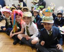 Easter Bonnet blog  (2)