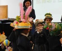 Easter Bonnet blog  (3)
