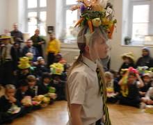 Easter Bonnet blog  (5)
