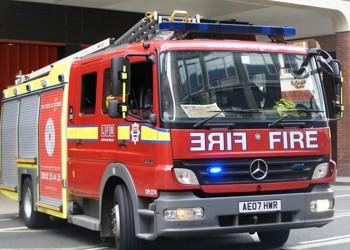 Fire Safety Workshops