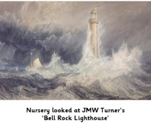 Nursery   Turner