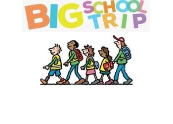 Virtual School Trip