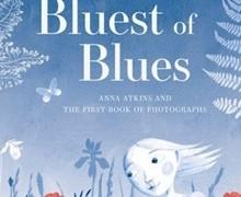 The Bluest of Blues