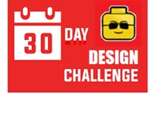 Design challenge image