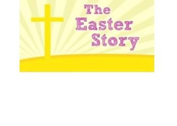Easter R.E.