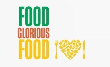 Food glorious food 2