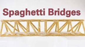 Spaghetti brigde