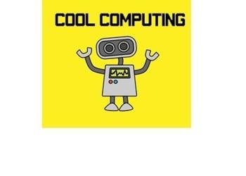 Cool Computing