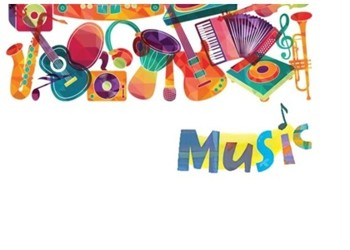 Music Making