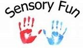 Sensory image