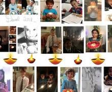 09.11.18 Happy Diwali!